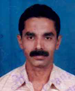 Mr. Deepak V. Gujrathi
